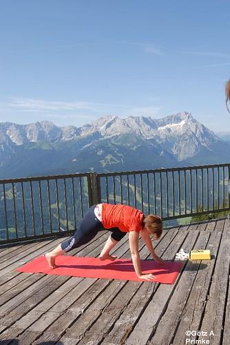 Bayer_Zugspitzbahn_Wank_Yoga_Juli_2012_26