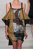 Schumacher - Mercedes-Benz Fashion Week Berlin SpringSummer 2013#021