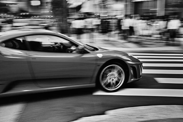 20120721_01_Ferrari F430