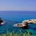Clear as a mirror - Cavo Greco: Agia Napa