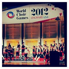 World-Choir-Games-025