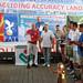 3rd FAI European Paragliding Accuracy Championship