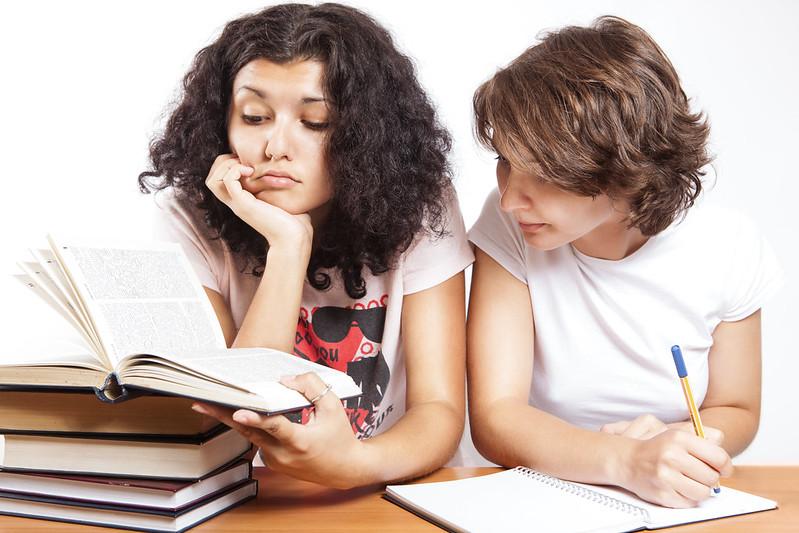Як повернутися до навчального ритму, або 5 рекомендацій для студента