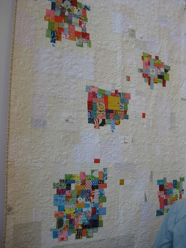 Quilt by cupcakes photos