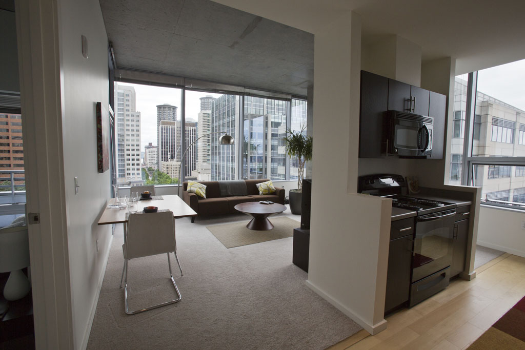 Flickr Photos Tagged Apartmentphotos Picssr - Seattle downtown apartments