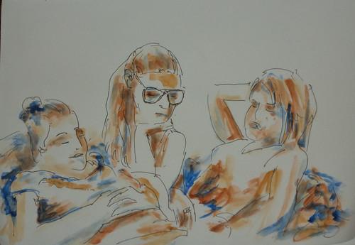 2012-07 Soninha, Tati, Juanita