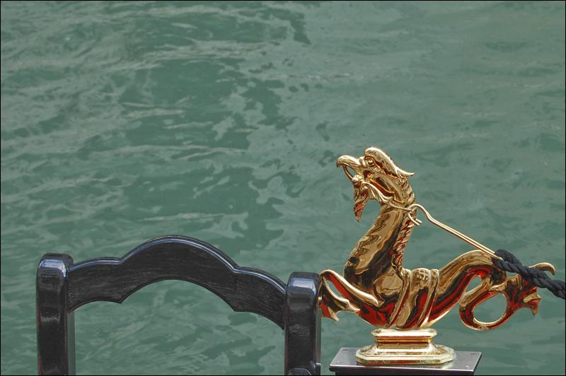 Venezia _0995