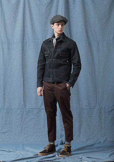 Deluxe-Fall-Winter-2012-Collection-Lookbook-05