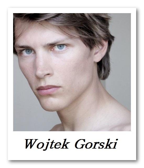 LOOP_Wojtek Gorski