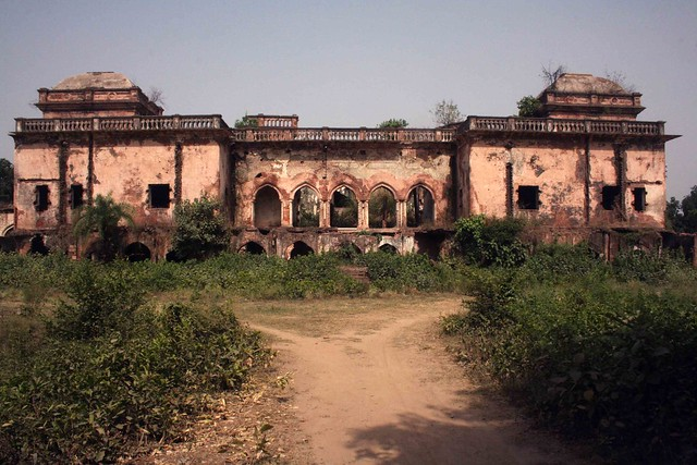 City Travel – Rampur, Uttar Pradesh
