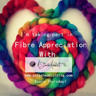 Fibre Appreciation Button small