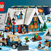 10229 Winter Village Cottage (1)