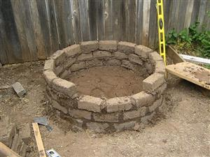 How to Build an Outdoor Mud Oven for Use Now and When the SHTF 7702114596 aac95917ff o