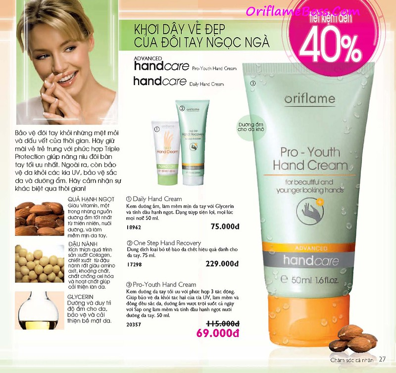 catalogue-oriflame-8-2012-27