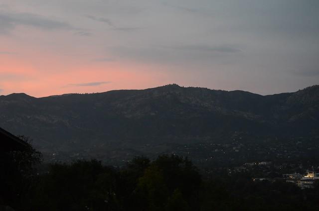 mountain4197