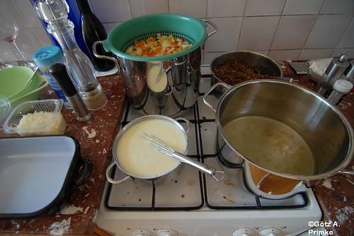Kochen_fast_ohne_Geld_Hans_Gerlach_Aug_2012_01