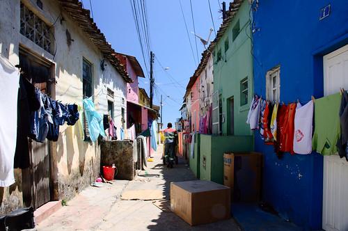 Salvador de Bahía 25
