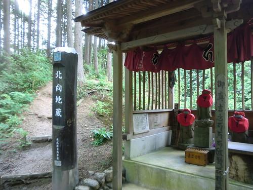 20120806日和田山-022