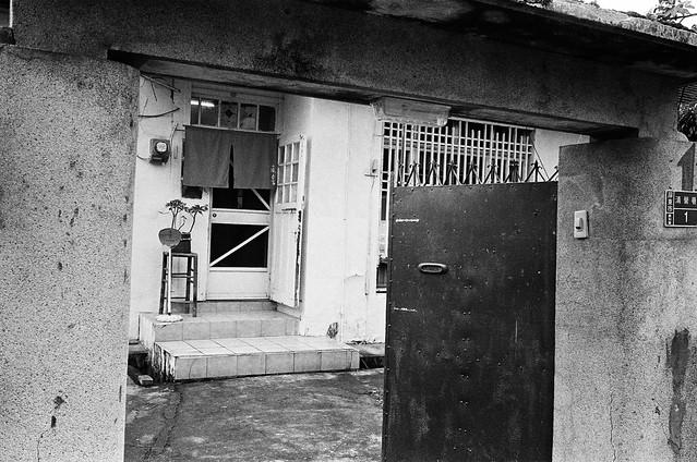 Leica.35.pre-A_bw_010