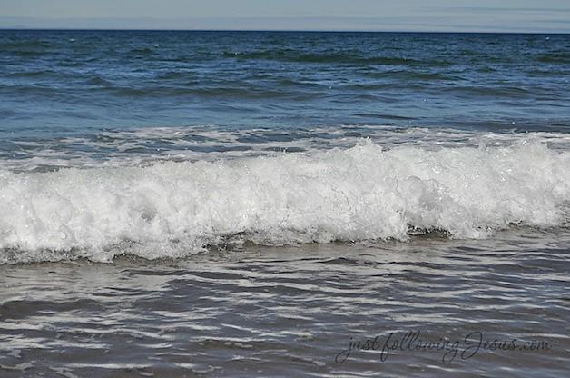beach 8412b.jpg