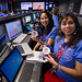 Mars Science Laboratory (MSL) (201208050010HQ)