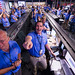 Mars Science Laboratory (MSL) (201208050013HQ)