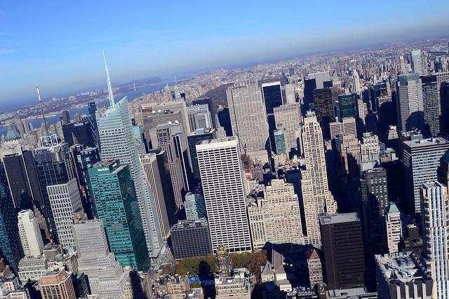 NYC 669