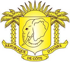 ivory-coast-coa