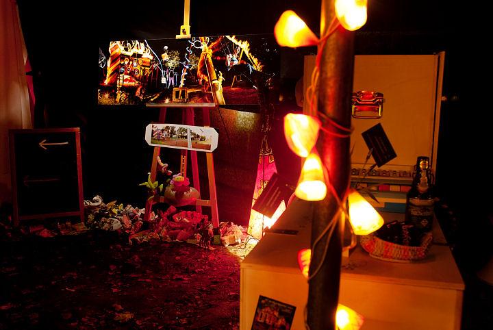 Lichterloh Festival und das Lichtaschtun circus (4)