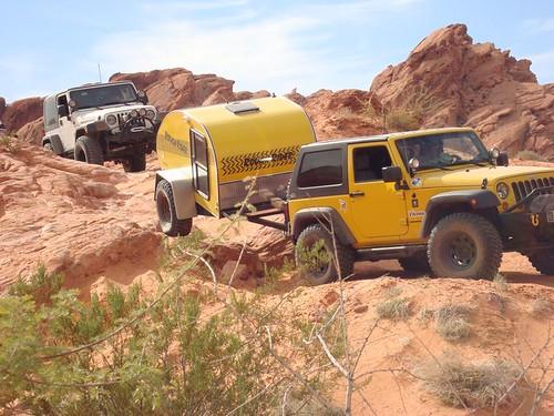 Chris Nash jeep&roughrider1