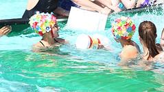 SH#2 Summer Camp 2012-50