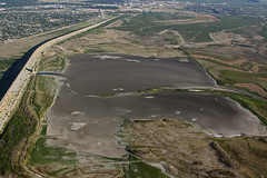 O.C. Fisher. Upper Colorado River Authority.6516059057_6c4b3cd0f0_o