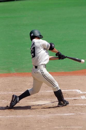12-08-07_かずさマジックvsJR東日本_746
