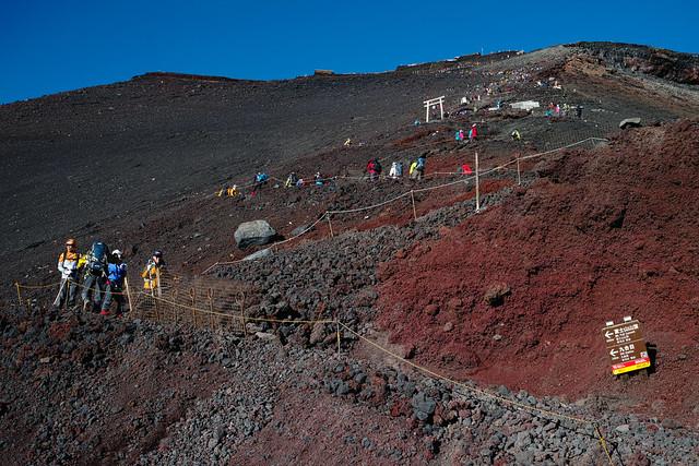【20120803~4_富士登山】15
