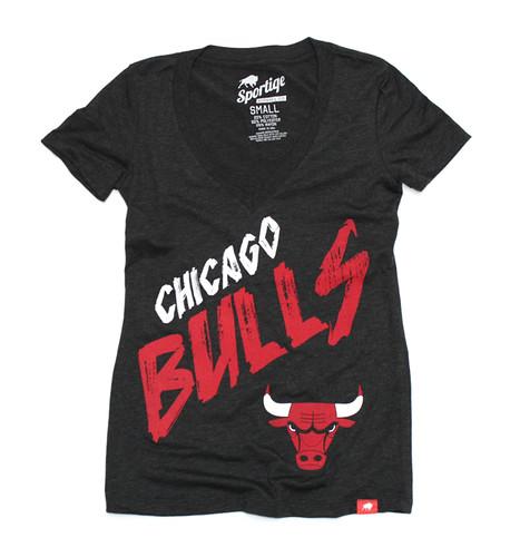 nba_0081_ee1822-bulls-stroke