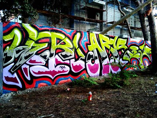 hero ark sowk
