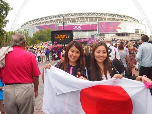 London Olympic-615