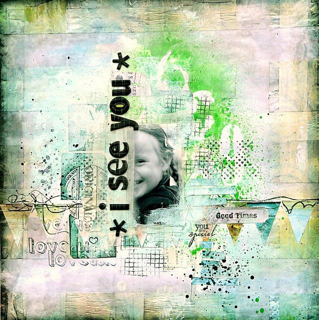 I_see_u