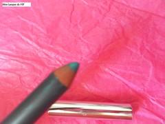 crayon yeux Flash Turquoise