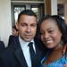 Jon Huertas & Stephanie Garrett - DSC_0053