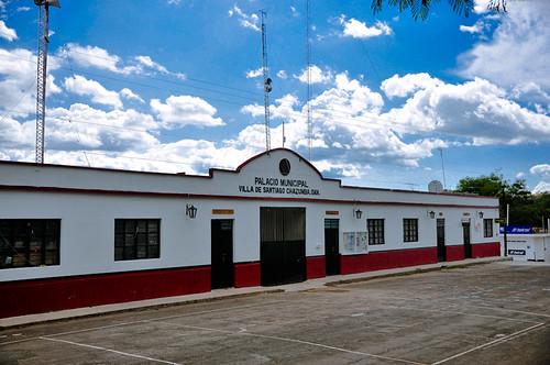 Chazumba, Agosto 2012 (17)