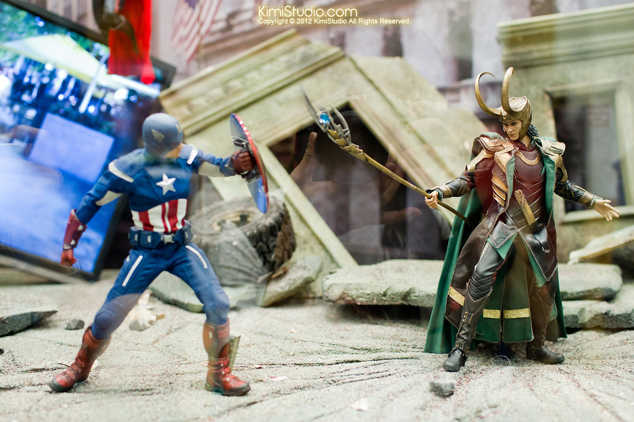 2012.08.11 2012 Hot Toys-178