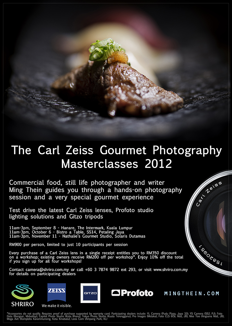 Zeiss food workshop poster-2-small