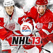 Miller/Abdelkader EA Sports custom cover