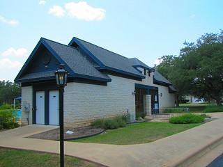 Oak creek parke homes for sale south austin mls listings oak