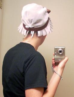 frillycapback