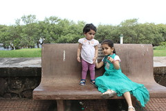 15 August 2012 Grandchildren s Day Out by firoze shakir photographerno1