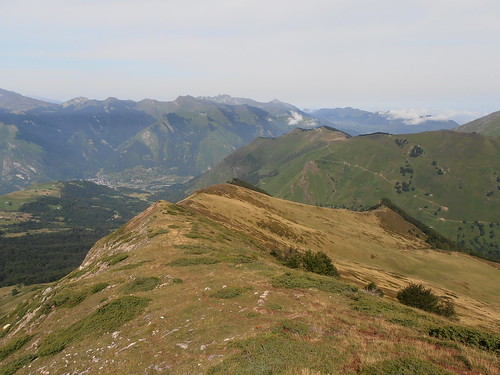 SOUM DE GRUM-CRETE D'ANDREYT 093