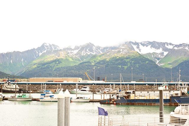 Alaska48 (1 of 1)