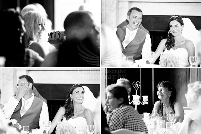 62 Cirencester Wedding Photographer